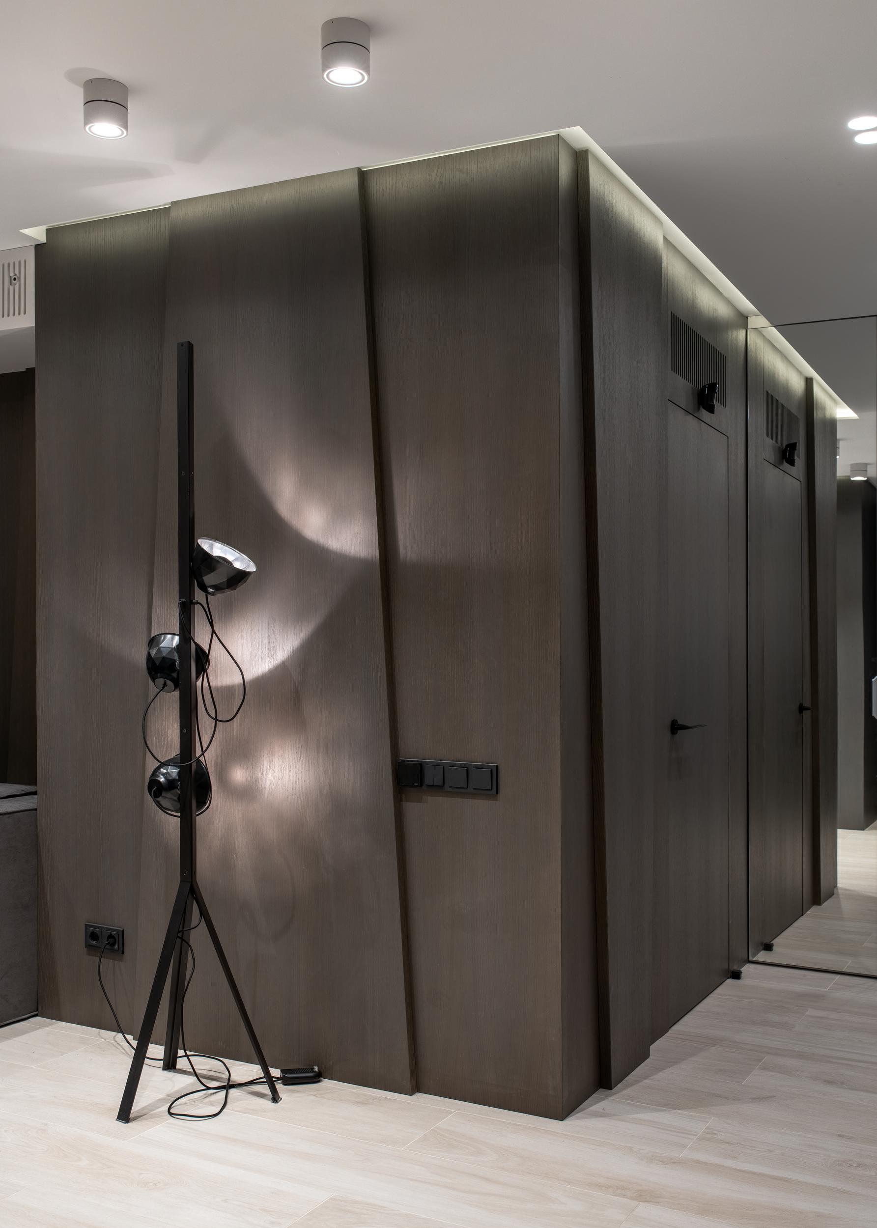 дизайн и ремонт частного дома