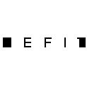 Рефит